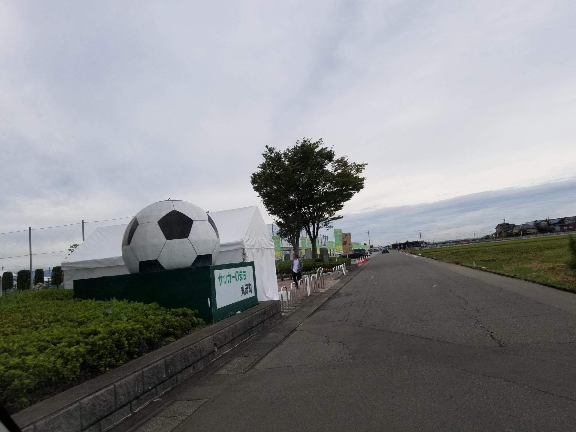 20171014_081357.jpg