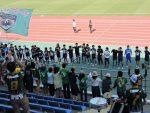 【アルテリーヴォ和歌山】和歌山県サッカー選手権決勝(天皇杯予選)vs海南FC(190512)