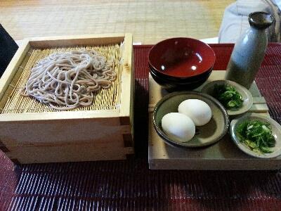 緑の海で【Div2第2節関学クラブvsアイン食品@JGreen堺S6】