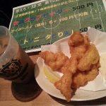 【燃えろJ2党 第12節】@大阪ロフトプラスワンウエストへ行ってきました